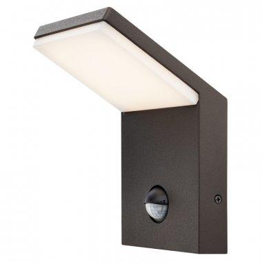 Svítidlo s pohybovým čidlem LED  RD 9475