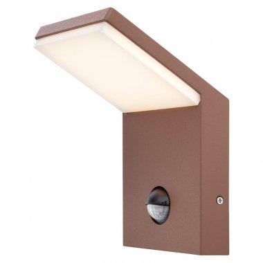 Svítidlo s pohybovým čidlem LED  RD 9476