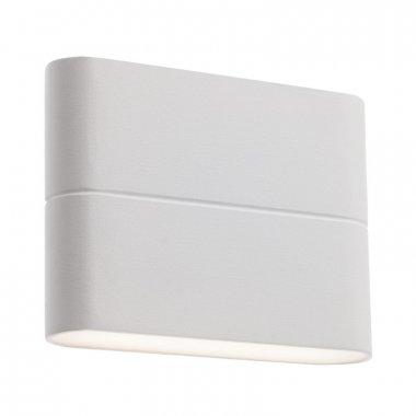 Venkovní svítidlo nástěnné LED  RD 9620
