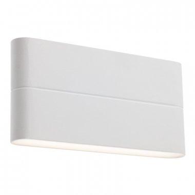 Venkovní svítidlo nástěnné LED  RD 9622