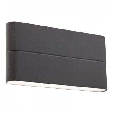 Venkovní svítidlo nástěnné LED  RD 9623
