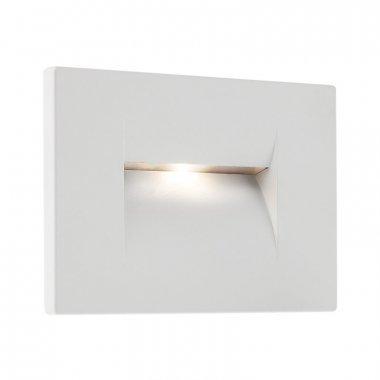 Venkovní svítidlo vestavné RD 9637
