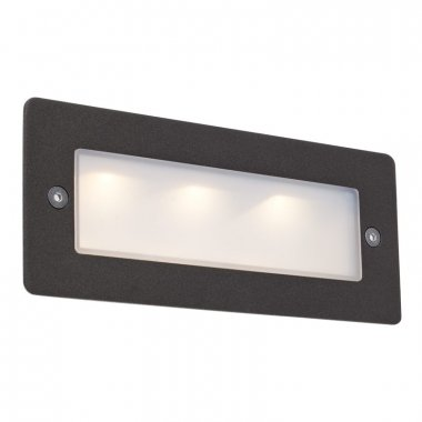 Venkovní svítidlo vestavné LED  RD 9640