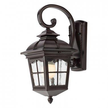 Venkovní svítidlo nástěnné RD 9664