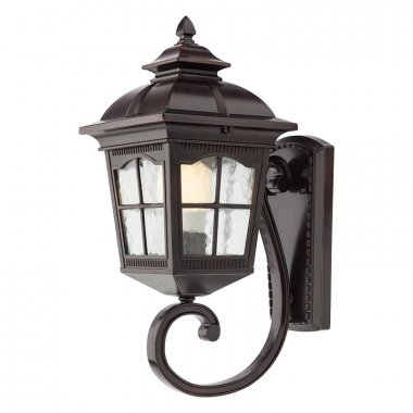 Venkovní svítidlo nástěnné RD 9665