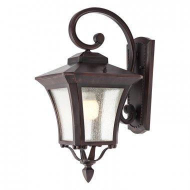 Venkovní svítidlo nástěnné RD 9669