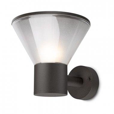 Venkovní svítidlo nástěnné RD 9686