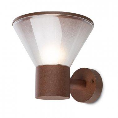 Venkovní svítidlo nástěnné RD 9687