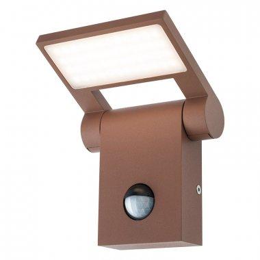 Svítidlo s pohybovým čidlem LED  RD 9691