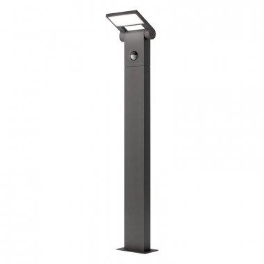 Svítidlo s pohybovým čidlem LED  RD 9696
