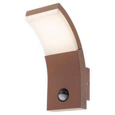 Svítidlo s pohybovým čidlem LED  RD 9715