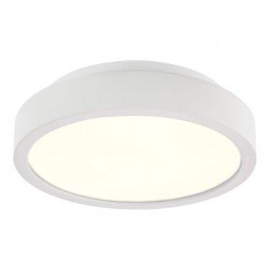 Venkovní svítidlo nástěnné LED  RD 9884