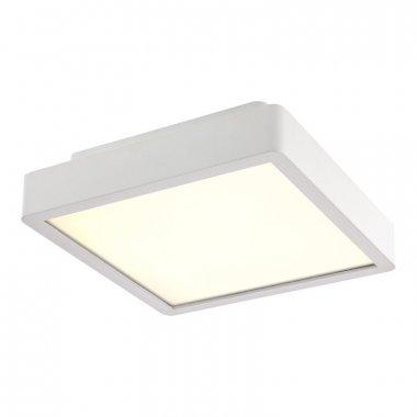 Venkovní svítidlo nástěnné LED  RD 9887
