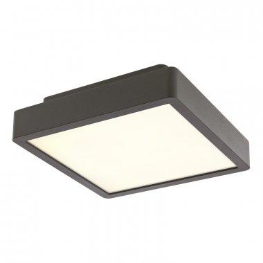 Venkovní svítidlo nástěnné LED  RD 9888