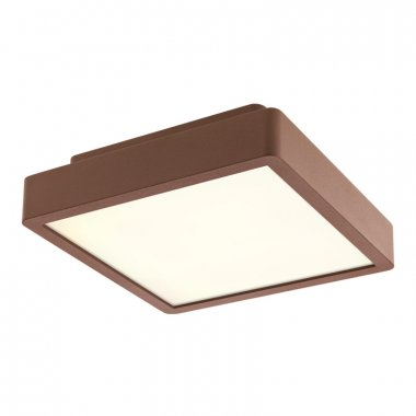 Venkovní svítidlo nástěnné LED  RD 9889