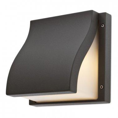 Venkovní svítidlo nástěnné RD 9890