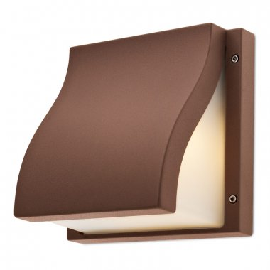 Venkovní svítidlo nástěnné RD 9891