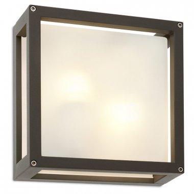 Venkovní svítidlo nástěnné RD 9892
