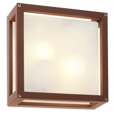 Venkovní svítidlo nástěnné RD 9893