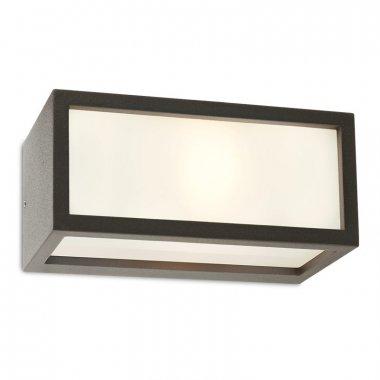 Venkovní svítidlo nástěnné RD 9896