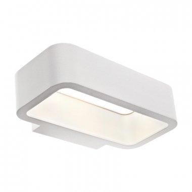 Venkovní svítidlo nástěnné LED  RD 9905