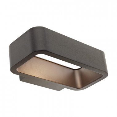Venkovní svítidlo nástěnné LED  RD 9906