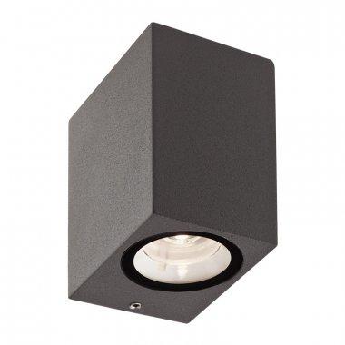 Venkovní svítidlo nástěnné LED  RD 9907