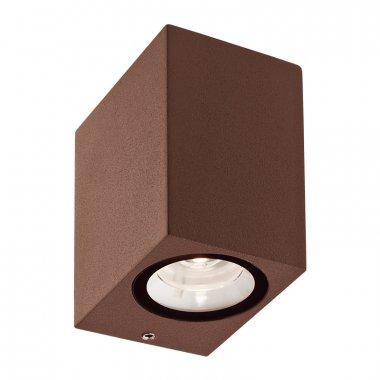 Venkovní svítidlo nástěnné LED  RD 9908