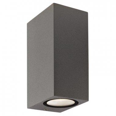 Venkovní svítidlo nástěnné LED  RD 9909