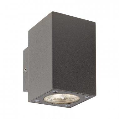 Venkovní svítidlo nástěnné LED  RD 9911