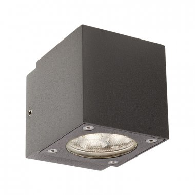 Venkovní svítidlo nástěnné LED  RD 9913