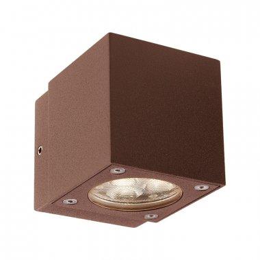 Venkovní svítidlo nástěnné LED  RD 9914
