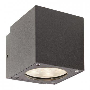 Venkovní svítidlo nástěnné LED  RD 9917