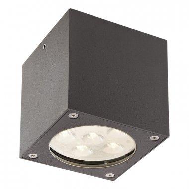 Venkovní svítidlo nástěnné LED  RD 9919