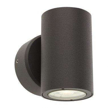 Venkovní svítidlo nástěnné LED  RD 9921