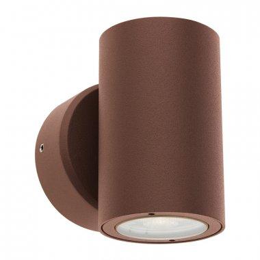 Venkovní svítidlo nástěnné LED  RD 9922