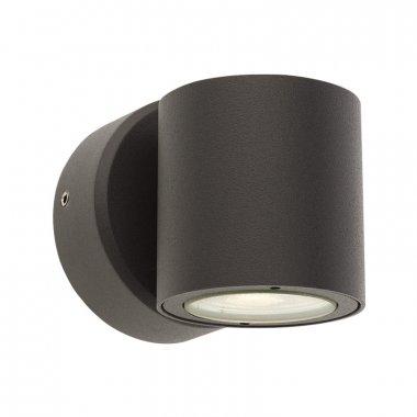 Venkovní svítidlo nástěnné LED  RD 9923
