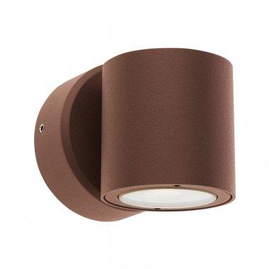 Venkovní svítidlo nástěnné LED  RD 9924
