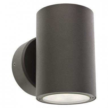 Venkovní svítidlo nástěnné LED  RD 9925