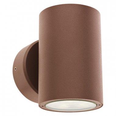 Venkovní svítidlo nástěnné LED  RD 9926