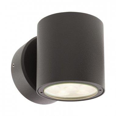 Venkovní svítidlo nástěnné LED  RD 9927