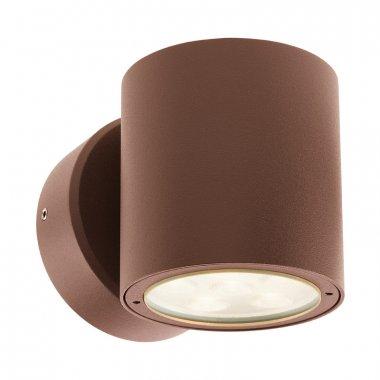 Venkovní svítidlo nástěnné LED  RD 9928