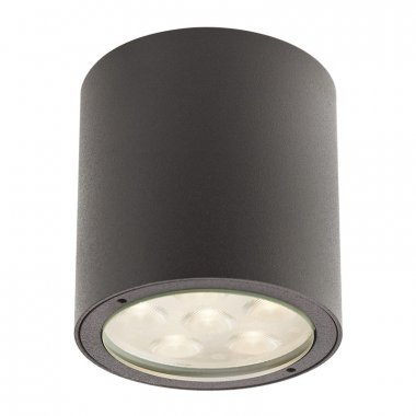 Venkovní svítidlo nástěnné LED  RD 9929