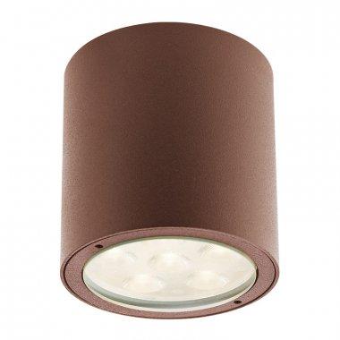 Venkovní svítidlo nástěnné LED  RD 9930