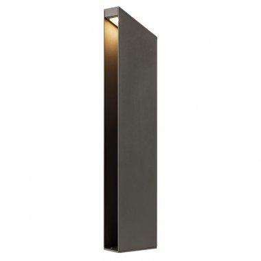 Venkovní sloupek LED  RD 9931