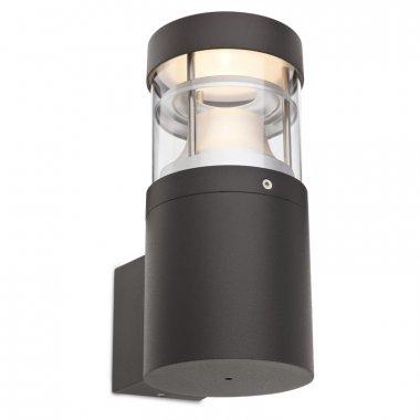 Venkovní svítidlo nástěnné LED  RD 9939