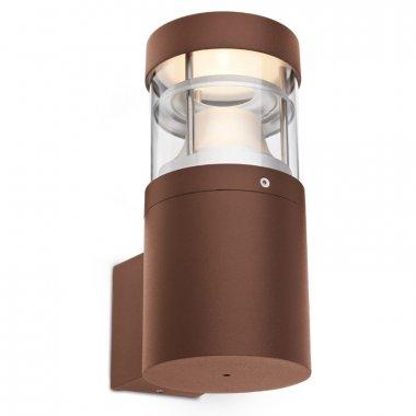 Venkovní svítidlo nástěnné LED  RD 9940