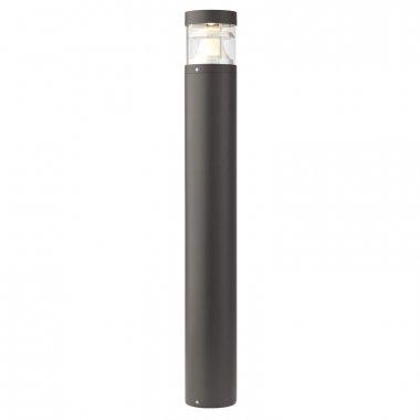 Venkovní sloupek LED  RD 9941