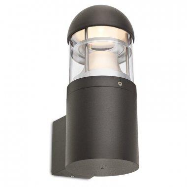 Venkovní svítidlo nástěnné RD 9943