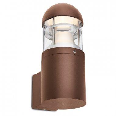 Venkovní svítidlo nástěnné RD 9944